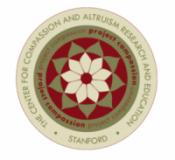 ccare-logo-300x274-2-e1416718176705.png (200×183)