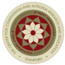 CCARe-logo-300x274